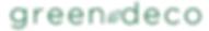 Green_Deco_Logo-01.png