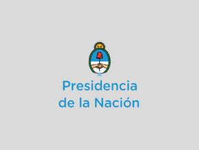 PRESI.png