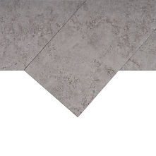 Liston_Cemento_Dryback_1848.jpg
