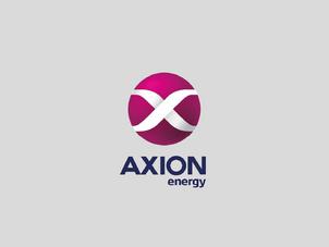 axion.png