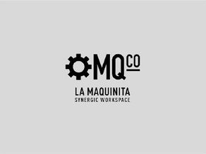 maquinita.jpg