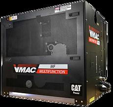CAT-MF-1-700x663.png