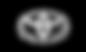 logo-Toyota.png