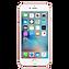 Iphone6s-front-rosegold-en.png