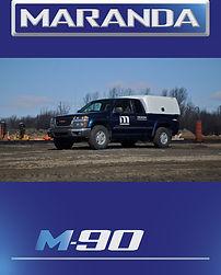 M-90.jpg