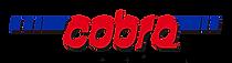 cobra-1.png