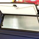 LEER-100RCC-Fiber-Glass-Side-Door.jpg