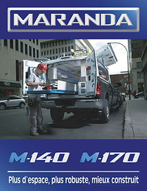 M-140-170 Francais-1.jpg