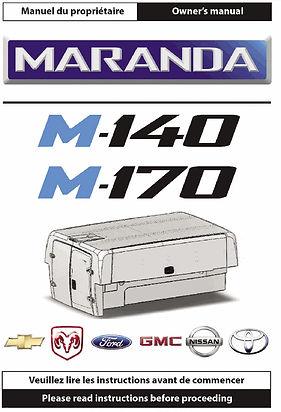M140-170.jpg