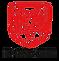logo-dodge_114722_w620.png