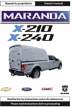 x-210 240.jpg