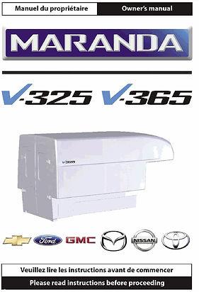 V-325-375.jpg