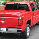 LEER-Red-2014-Silverado-700.jpg