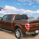 ProductCallouts2014_700_ford.jpg