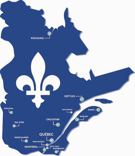 agences-immobilieres-province-quebec.jpg