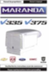 V-335-375.jpg