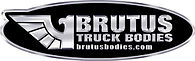 Brutus-NorMar-Sponsor-logo.jpg