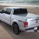 Leer-700-Ford.jpg