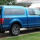 new_truck_6_08c4d63651126a7d043419d0b5da01f9d68239a2.jpg