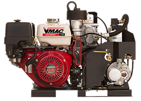 VMAC_G30_GAS_ENGINE_DRIVEN_AIR_COMPRESSO