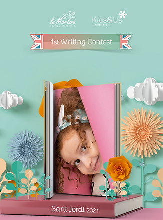 writing contest portada.png