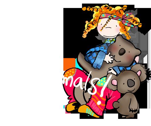 Animal Planet 2 (10 i 11 anys)