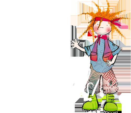 Animal Planet 1 (9 i 10 anys)