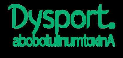 dysport-botox-logo.png