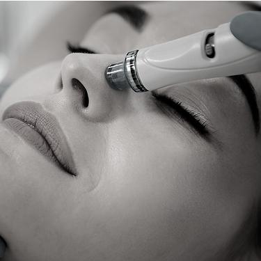 Total Skin Facial Treatments