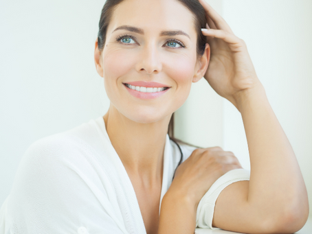 BBL and More Light Therapy Treatment Options