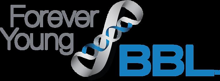 FYBBL Logo 4C 2017.png