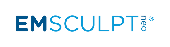 Emsculpt-neo_LOGO_Rounded-two-blue-Toman-spec-2020-R.png