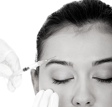 Total Skin Injectables