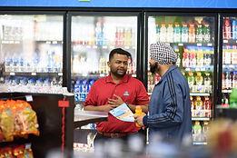 Qmart-Store-Customer.jpg