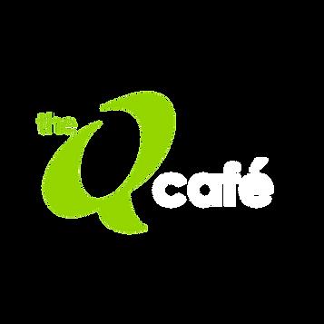 The Q Café.png