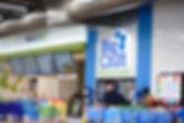Qmart-Stores-Convenience-Store-Interior-