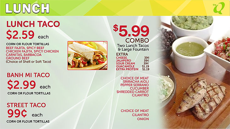 Qmart-Stores-Lunch-Menu.jpg