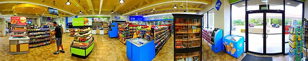 Qmart-Stores-Convenience-Store-2.jpg