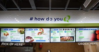 Qmart-Stores-How-Do-You-Q.jpg