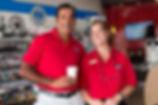 Qmart-Store-Staff.jpg