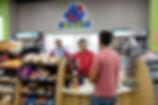 Qmart-Store-Customer-Houston.jpg
