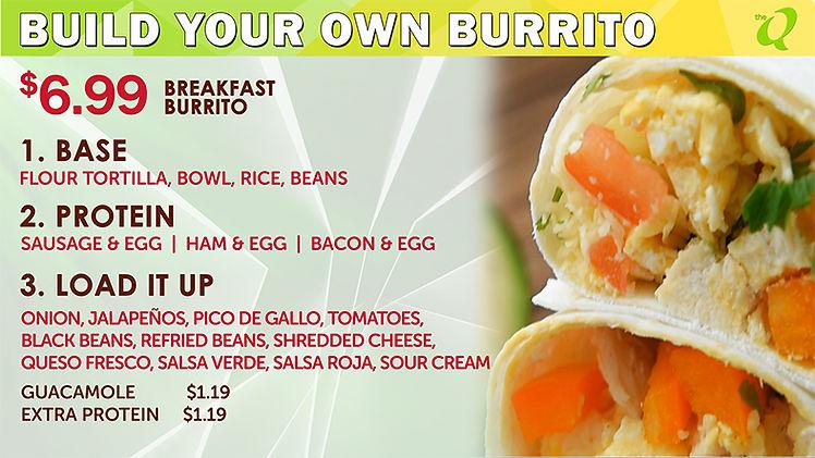 Qmart-Stores-Breakfast-Burrito-Menu.jpg