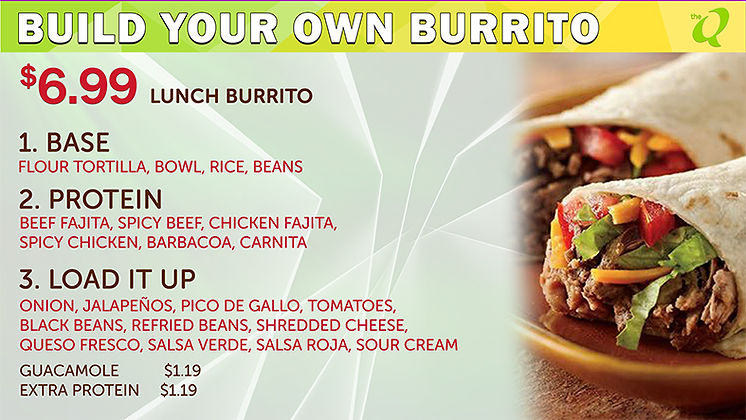 Qmart-Stores-Lunch-Burrito-Menu.jpg