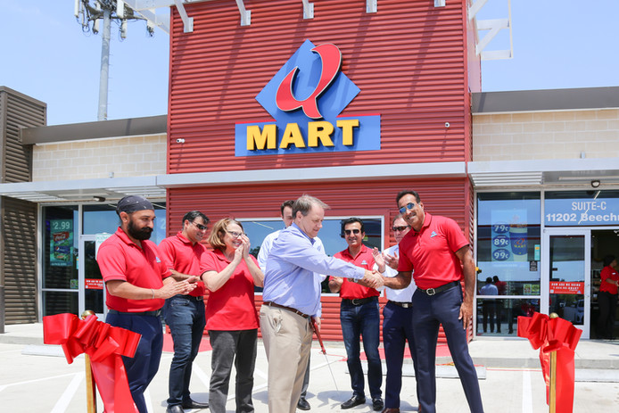 Qmart-Stores-Beechnut-Houston-Tx.jpg