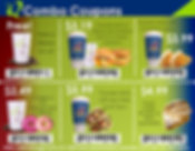 Qmart-Store-Food-Combo-Coupons.png