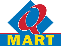Qmart-Stores-Logo-3.png