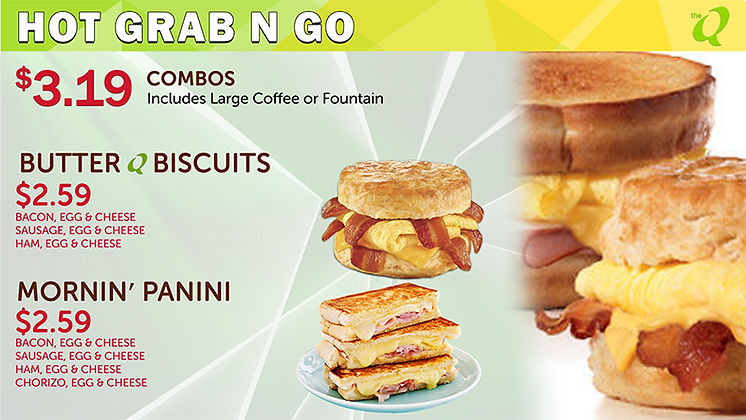 Qmart-Stores-Breakfast-Menu-2.jpg