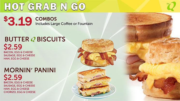 Qmart-Stores-Breakfast-Menu-2.jpg