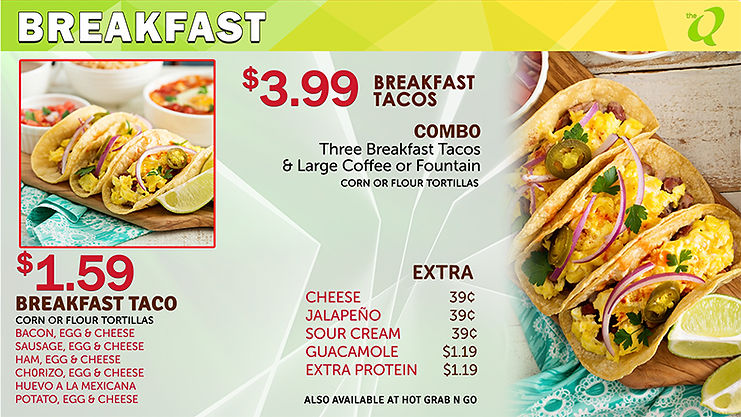 Q-Cafe-Breakfast-Menu.jpg