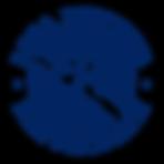 LRN_logo.png